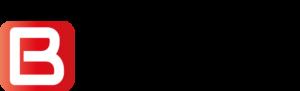 Leipzig Beatzz Logo