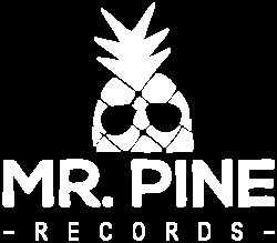 Mr.Pine Logo